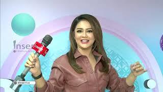 INSERT - Gaya Trendy Jenita Janet Berbusana Bahan Kulit (25/1/20)