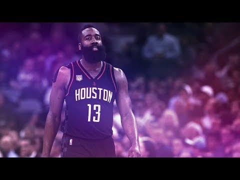 James Harden - UnFazed ʜᴅ