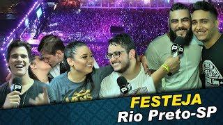 FESTEJA RIO PRETO - PLAGIO thumbnail