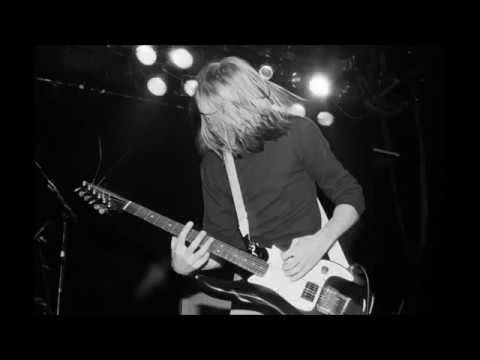 Nirvana, Astoria Theatre (Lame Fest UK '89), London, United Kingdom, 12/03/89 mp3