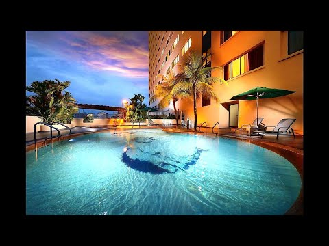best-hotels-you-must-stay-in-george-town,-malaysia- -2019