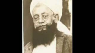 Repeat youtube video maulana husain ahmad madani speech-1.wmv