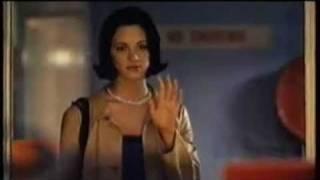 B. MONKEY UNA DONNA DA SALVARE (2000) Con Asia Argento - Trailer Cinematografico