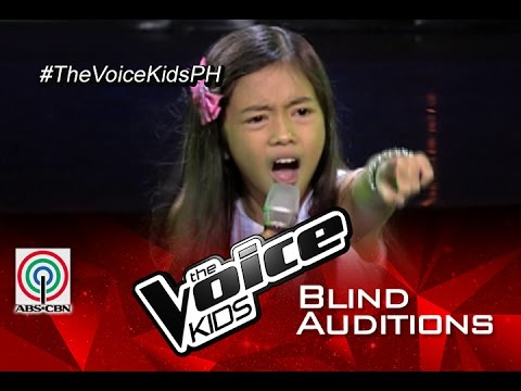 "The Voice Kids Philippines 2015 Live Finals Performance: ""Ikaw Ang Lahat Sa Akin"" by Elhaиз YouTube · Длительность: 2 мин35 с"