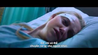 """Phim Kinh Dị """"Cuộc Đi Săn Của Quỷ - It Follows"""" Trailer #1 (2015)"""