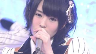 Video (抽出)So long! AKB48 山本彩 ハモリ download MP3, 3GP, MP4, WEBM, AVI, FLV November 2018