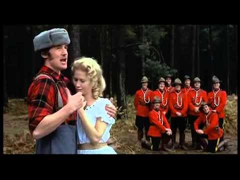 The Twelve Days of Christmas - Frank Kelly - With LyricsKaynak: YouTube · Süre: 5 dakika25 saniye