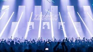 Trancemission «Heartbeat» 15-16.02.2019 — Aftermovie | Radio Record