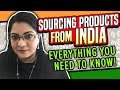 Sourcing Products From India (Everything You Need To Know!)