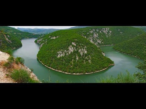 """Adria-küldetés 1.rész: A """"három dimenzió földjén"""" 2014. /Bosnia-Hercegovina/ FullHD 1080p"""