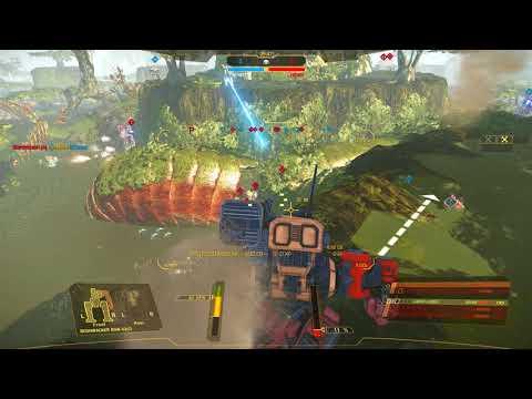 Battletech lore : Aerotech |