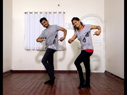 Kala Chashma Dance Choreography | Baar...