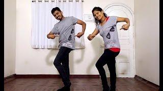Kala Chashma | Dance Choreography | Baar Baar Dekho | Sidharth Malhotra Katrina Kaif