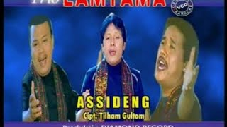 Video Trio Lamtama Vol. 1 - Assideng download MP3, 3GP, MP4, WEBM, AVI, FLV Juni 2018