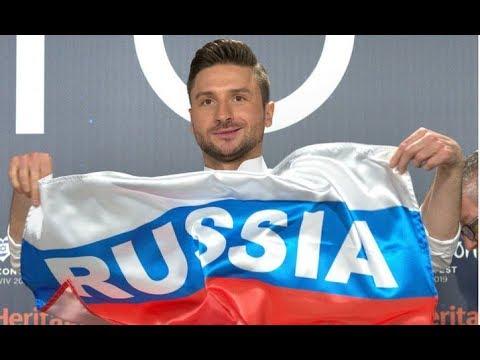 Всё плохо! Зрители отреагировали на провал Лазарева на Евровидении 2019
