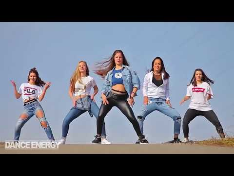MI GNA, NAZANI, SIRUN KUKU (Mix by Kirovskiy) / Armenian - Türkçe /