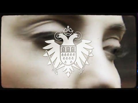 Ada - Lovestoned (Official Video) 'Adaptations' Mixtape #1