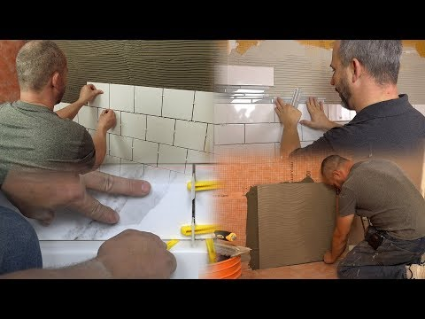 4-types-of-diy-bathroom-wall-tile-installations-you-will-love!
