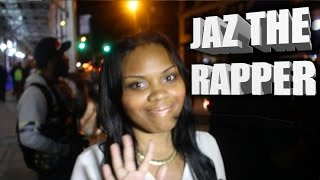 JAZ THE RAPPER RECAP SM5 WINNERS & LOSERS