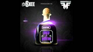 The Game - Taylor Gang (Feat. Whiz Khalifa - Purp & Patron - Download Link)