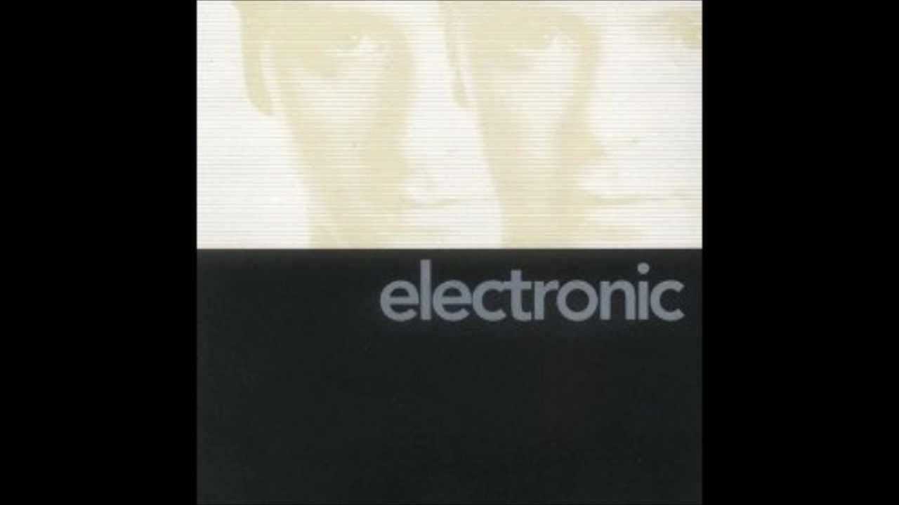 electronic-gangster-fbi-mix-the-closer