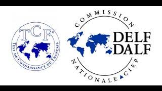 Экзамены DELF, DALF и TCF: кому и зачем их сдавать; как на них записаться