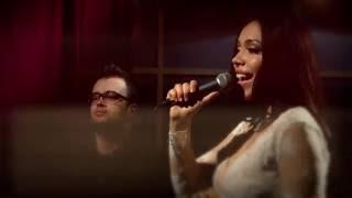 Смотреть клип Диана Шарапова - Леди Весна