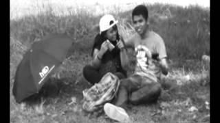 Hanggang Kailan ( Umuwi ka na Baby) - ME1-1 official music video