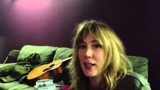 Beth Orton YouTube Intro