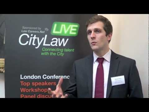 CityLawLIVE - Application advice