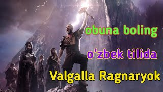 Янги таржима кино жангари боевик Узбек тилида 2020 Yangi Tarjima kino jangari boyevik 2020 Ozbekcha