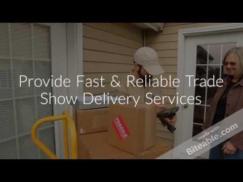 Ketara Logistics - Same Day Home Delivery Services In Ottawa