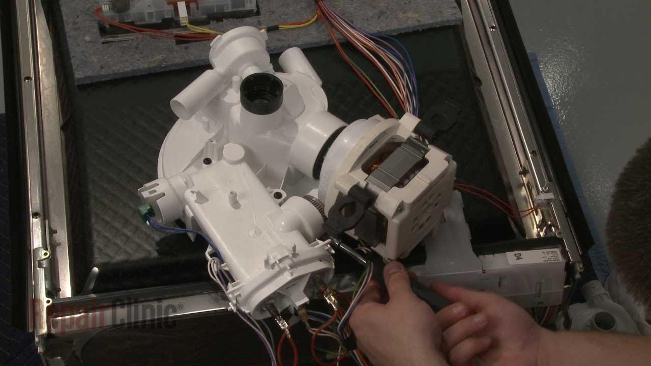 medium resolution of sump pump switch wiring diagram