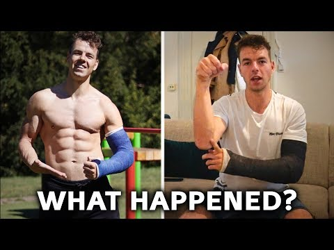 how-to-avoid-my-injury?-(golvers-elbow)-|-4-tips-with-calisthenics-training