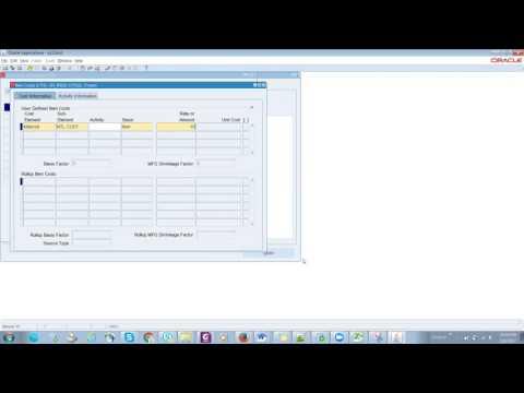R12   Internal Sales Order Cycle   1