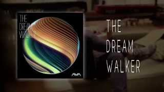 The Dream Walker Promo