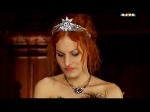 Видео: Мэрилин Керро - Мечты сбываются прикол