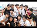 【フジテレビ公式】<コロナ禍で奮闘した>東京高校女子バレーボール部~普通の高校生のリアル~