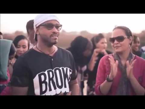 جديد الاغاني السودانية طرب! القمري البقوقي   الفنان  احمد الجقر New Sudanese songs Low, 360p