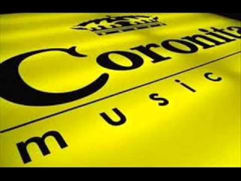 Coronita Music Mix Julius Part 4