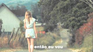 Lane Brody (Over you) Tradução