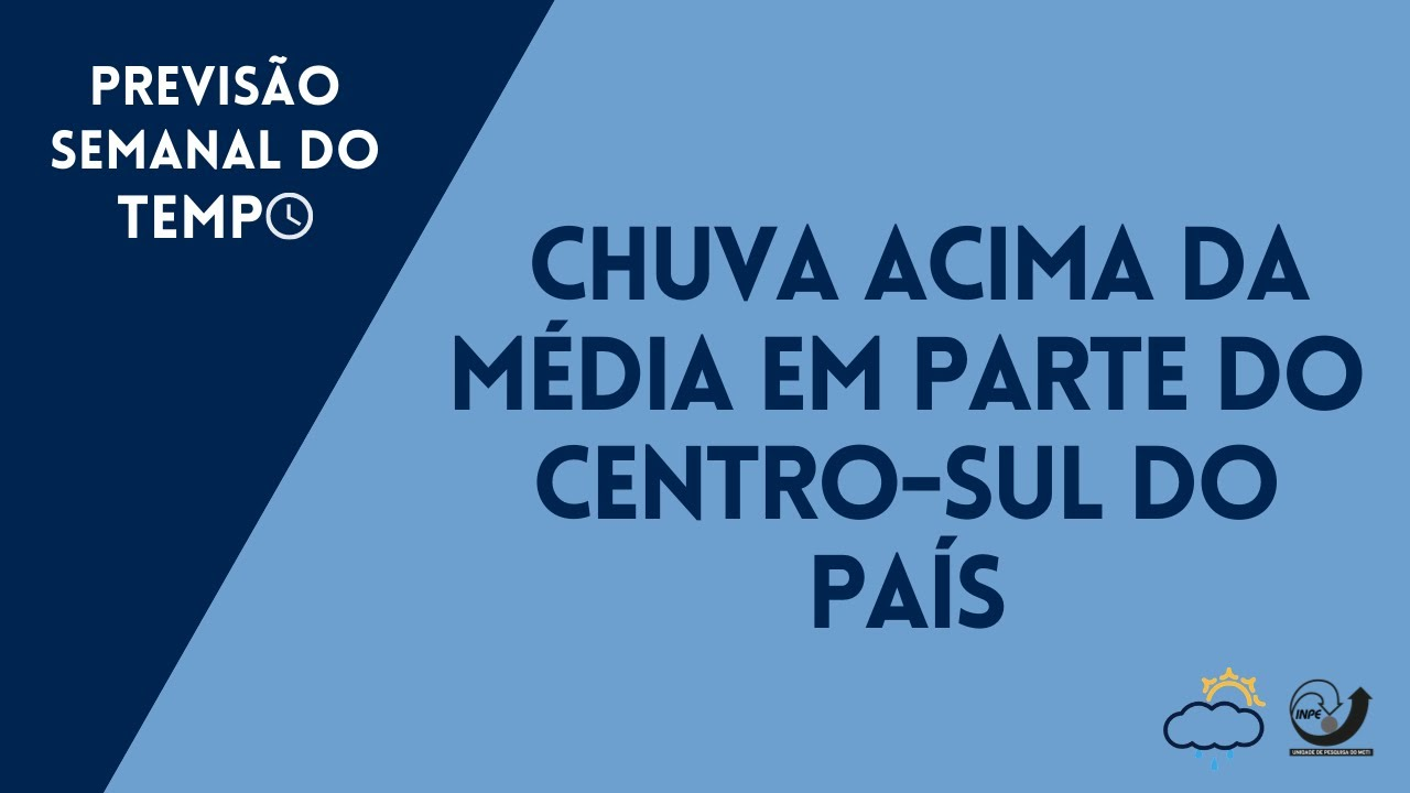 https://www.cptec.inpe.br/