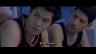Video (BoysLove-Yaoi) Red Wine in the Dark Night [Sub Indo] download MP3, 3GP, MP4, WEBM, AVI, FLV Juli 2018