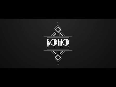 Aftermovie Soho Club
