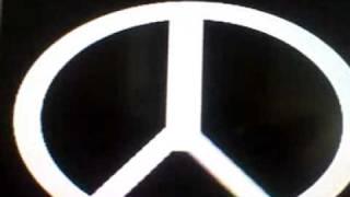 How To Make The Peace Emblem