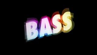 Лучшая подборка БАСС треков #2