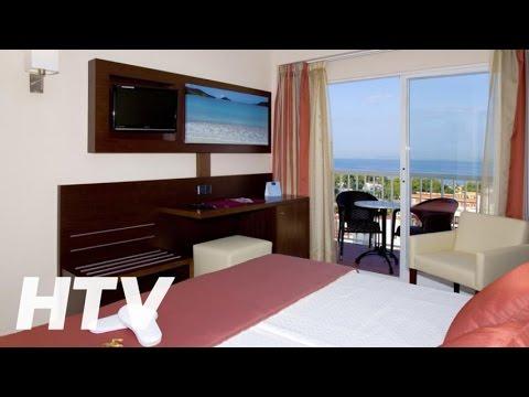 Hotel Torre Azul & Spa - Adults Only En El Arenal