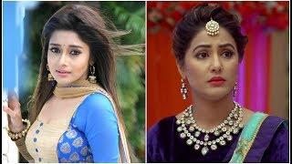 vuclip Not Hina Khan, Tinaa Dattaa to play sex worker in 'Meena Bazaar'