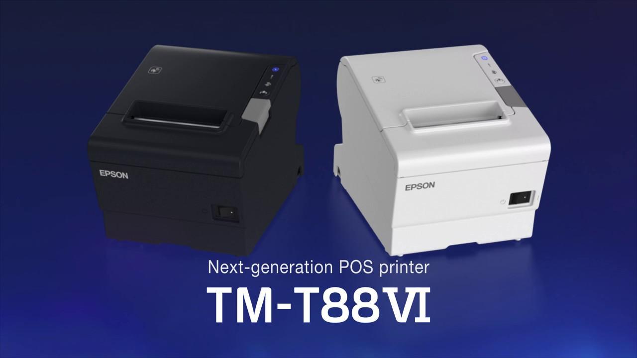 epson tm-t88vi thermal receipt-printers