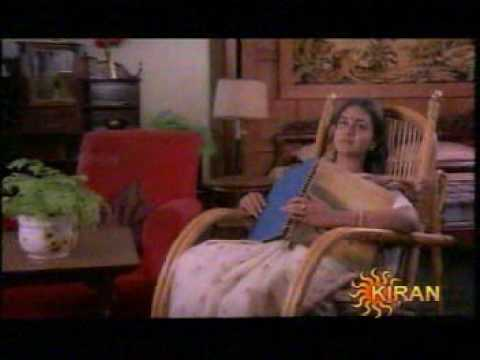 actress hot Mallu urvashi